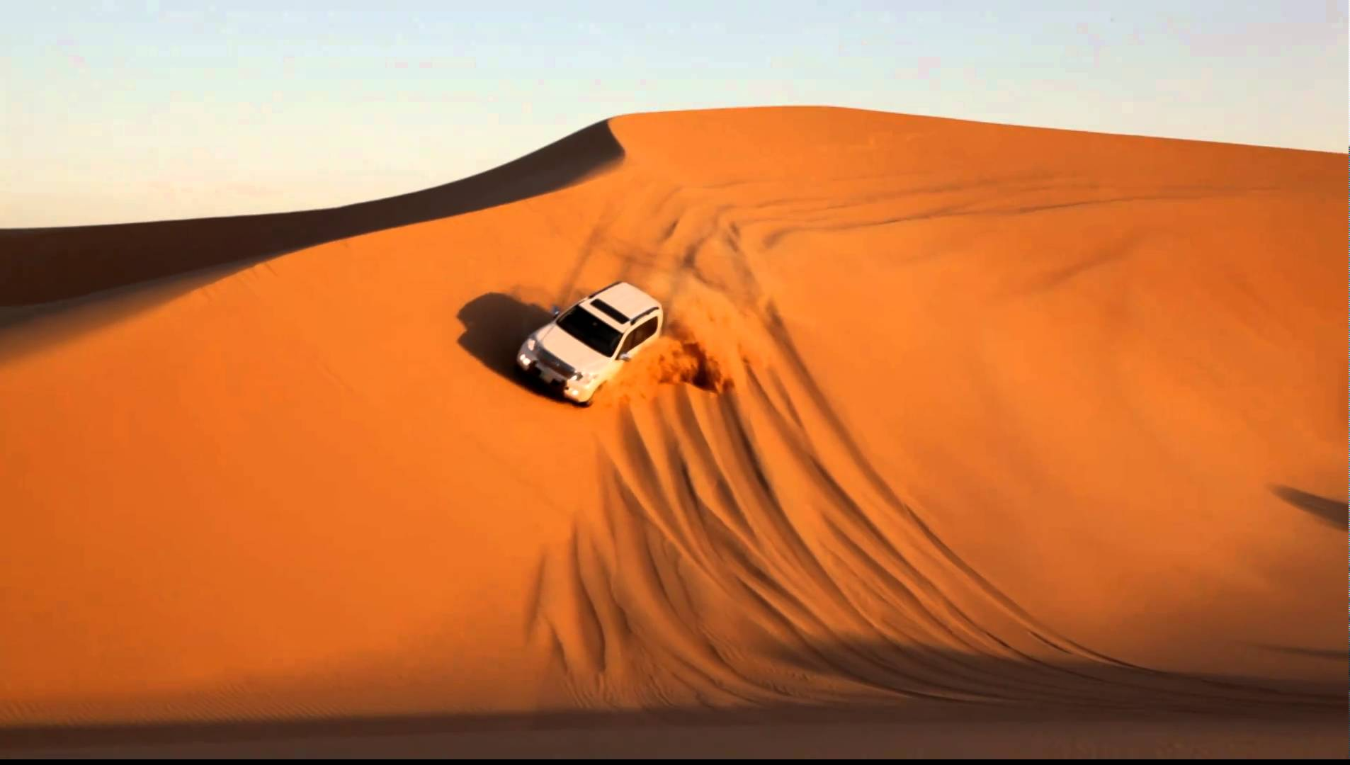 Have a look on the cost and deals of Dubai Desert Safari
